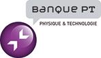 Logo-Banque-PT