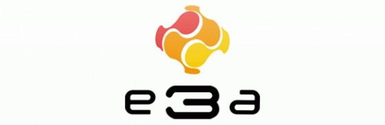 concours-e3a